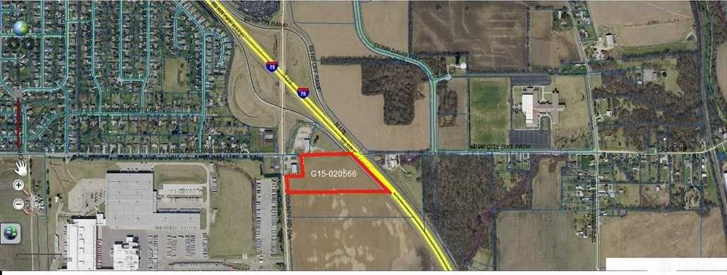 $800,000 - Br/Ba -  for Sale in Tipp City