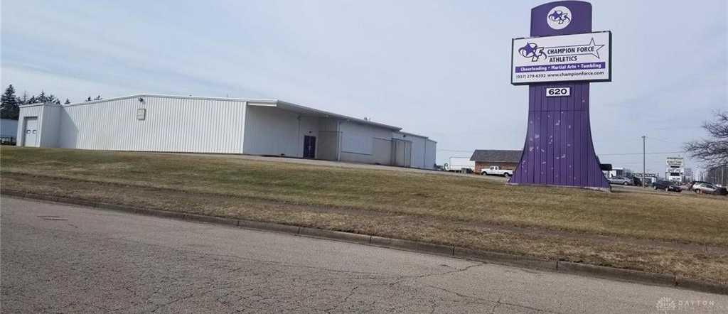 $230,000 - Br/Ba -  for Sale in Dayton