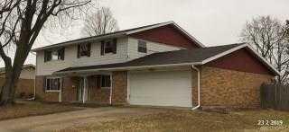 $133,900 - 4Br/3Ba -  for Sale in Rona Hills Estates, Fairborn