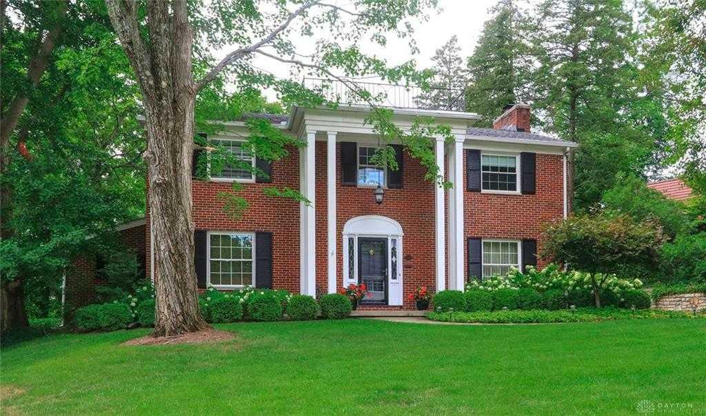 $439,000 - 4Br/4Ba -  for Sale in City/oakwood Rev, Oakwood