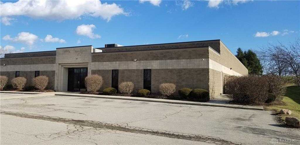 $1,200,000 - Br/Ba -  for Sale in Miamisburg
