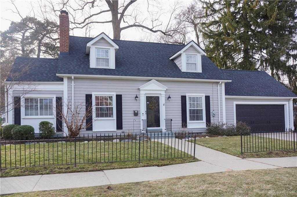 $299,900 - 3Br/4Ba -  for Sale in City/oakwood Rev, Oakwood