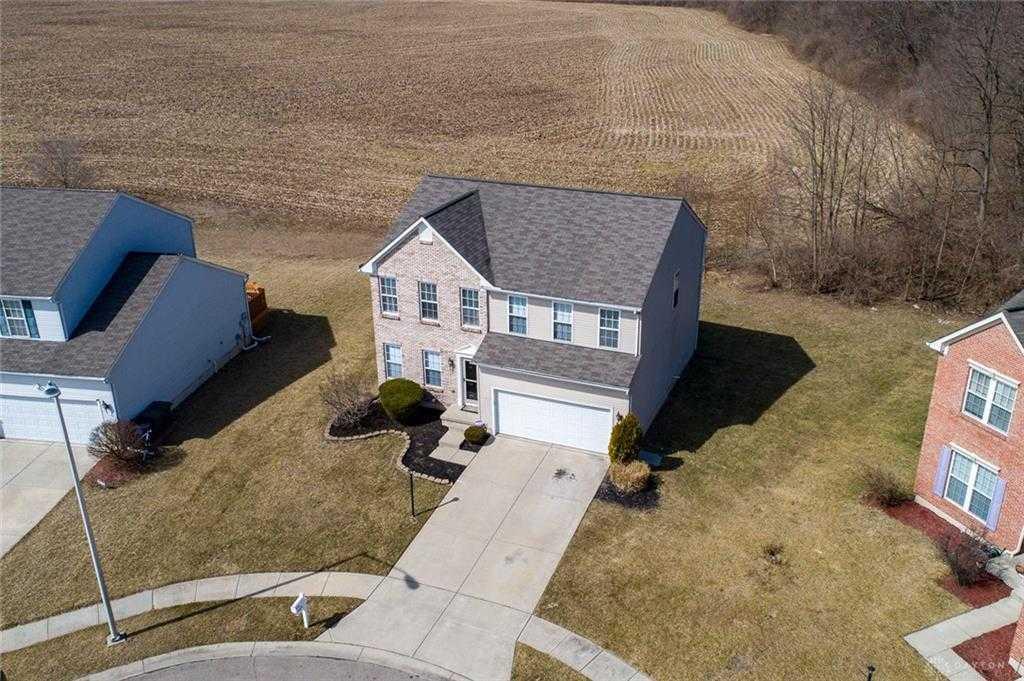 $175,000 - 4Br/3Ba -  for Sale in Stillwater Crossing, Dayton