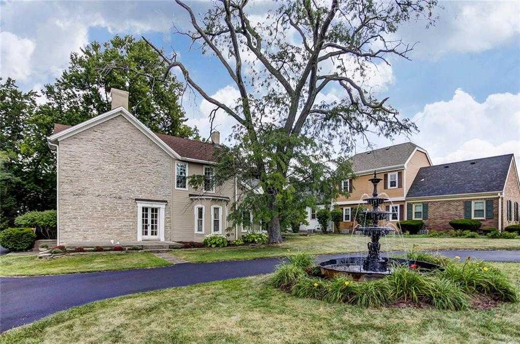 $2,000 - Br/Ba -  for Sale in Centerville