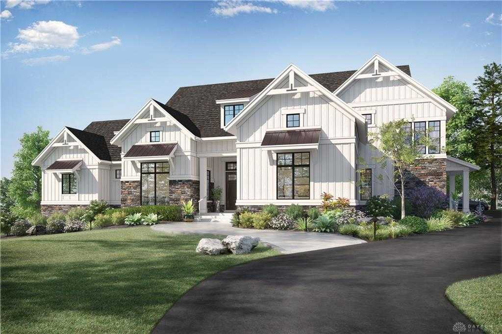 $1,199,000 - 5Br/4Ba -  for Sale in Highlands Hrtghill2, Lebanon