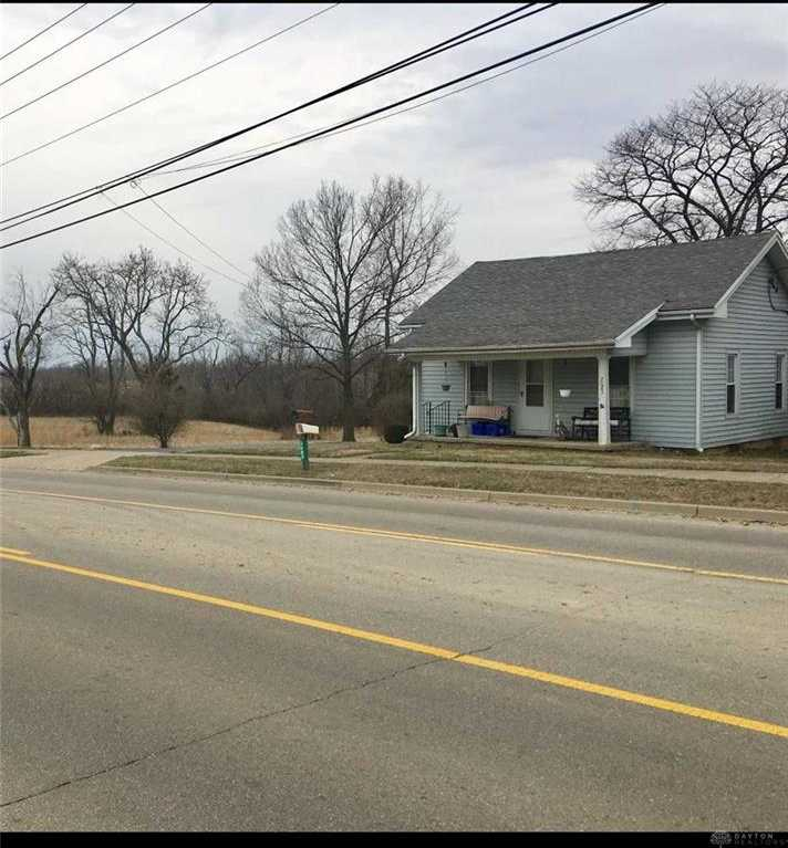 $375,000 - 3Br/1Ba -  for Sale in Miamisburg