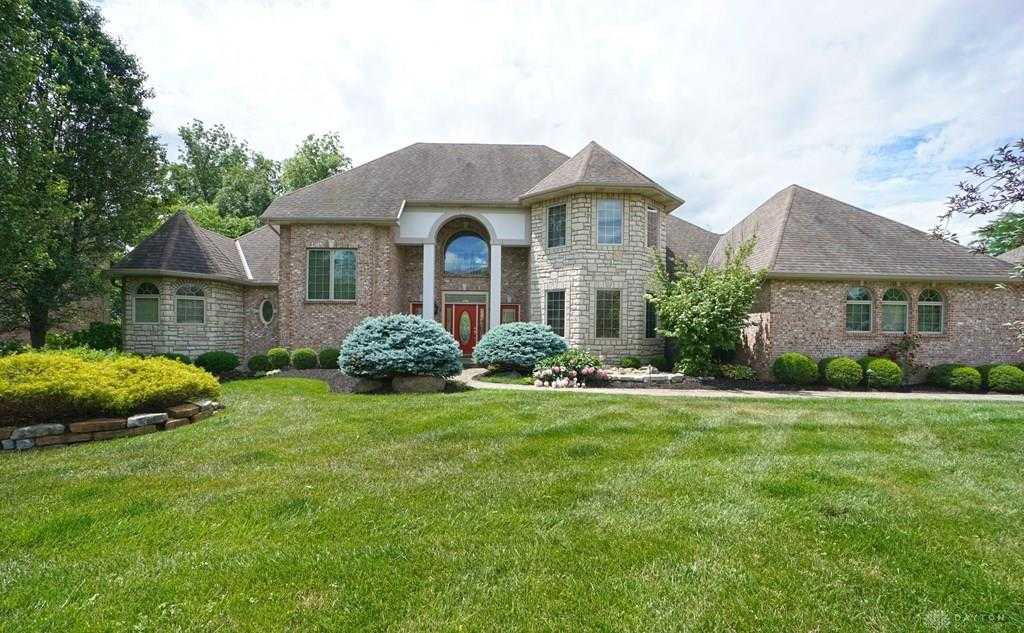 $1,090,000 - 5Br/5Ba -  for Sale in Providence Sec 01, West Chester