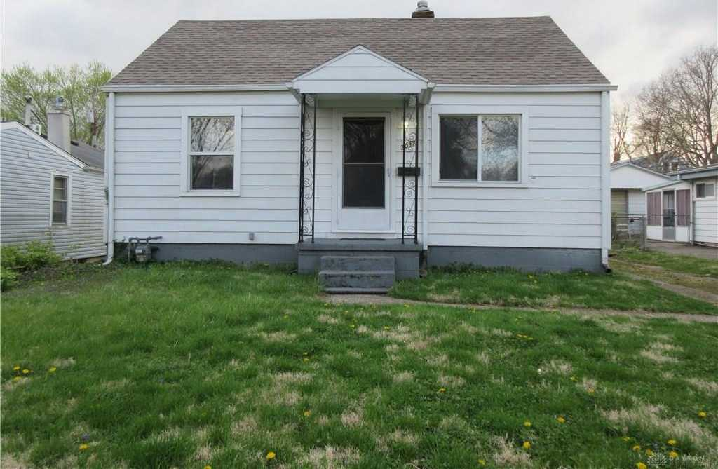 $79,400 - 2Br/1Ba -  for Sale in Indianola, Dayton