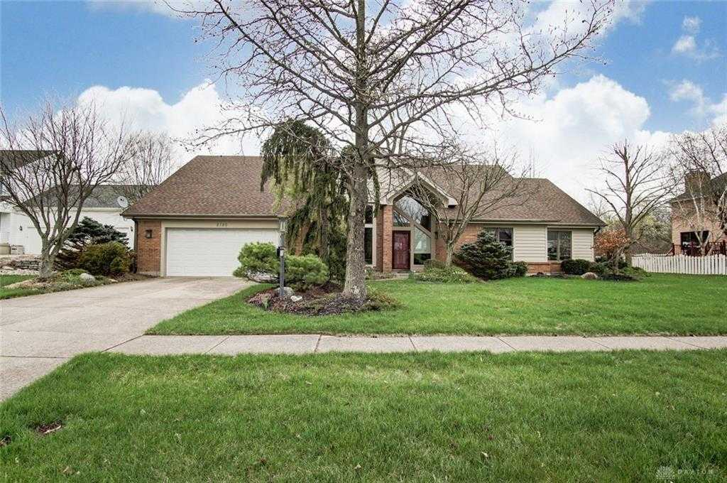 $276,000 - 3Br/2Ba -  for Sale in Sycamore Trails 5, Springboro