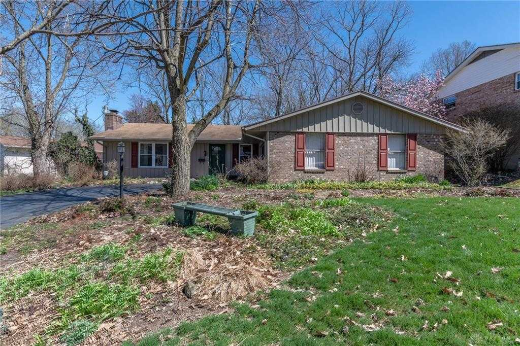 $129,900 - 3Br/2Ba -  for Sale in Spring Valley, Miami Township