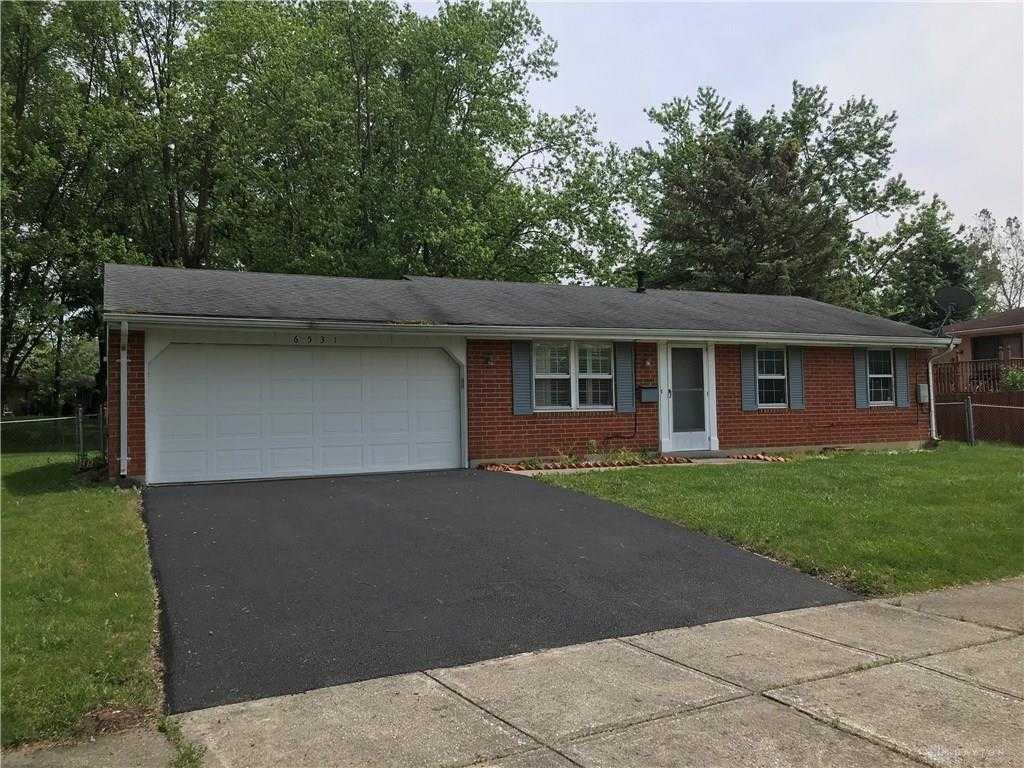 $84,900 - 3Br/1Ba -  for Sale in Carriage Hills Sec 03, Englewood