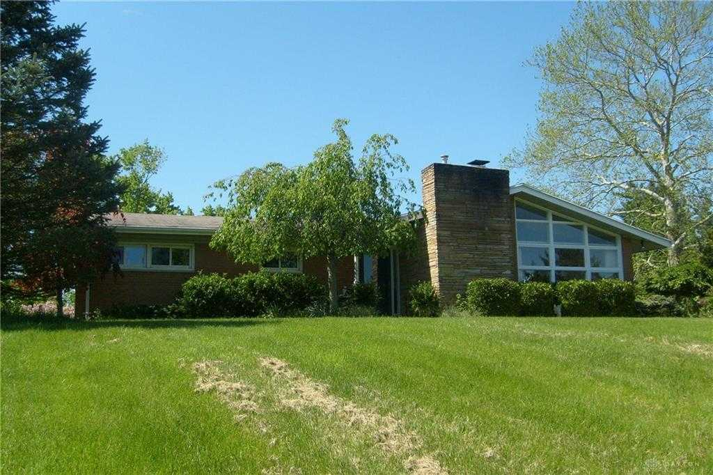 $179,900 - 3Br/2Ba -  for Sale in Terra Cela Manor Sub, Springfield