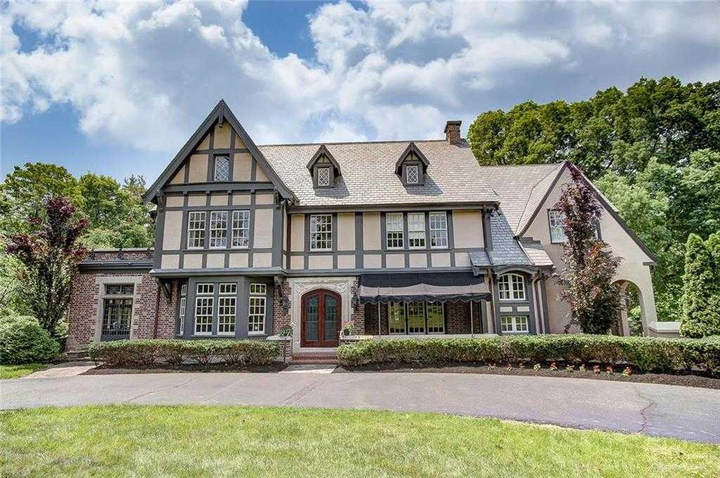 $1,195,000 - 5Br/5Ba -  for Sale in Oakwood, Oakwood