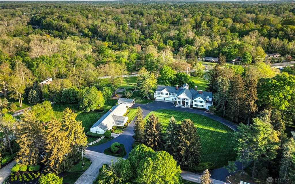$1,800,000 - 6Br/6Ba -  for Sale in Windmill Estates, Washington Twp
