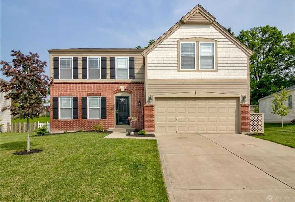 $217,500 - 3Br/4Ba -  for Sale in Sawyers Mill 1, Middletown
