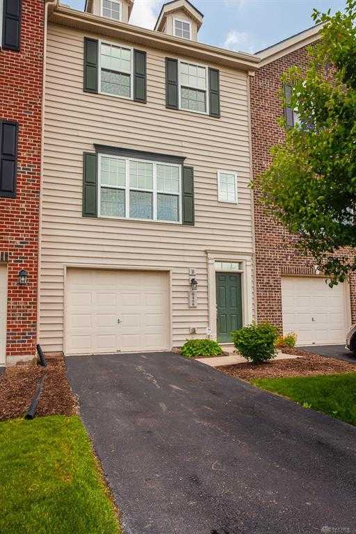 $189,900 - 3Br/3Ba -  for Sale in Twin Lakes West Condo Ph 08, Centerville
