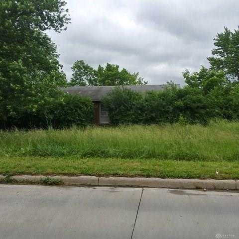 $35,984 - 3Br/2Ba -  for Sale in Trotwood