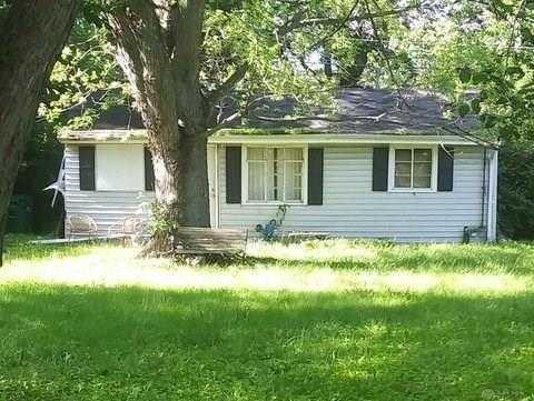 $41,774 - 2Br/1Ba -  for Sale in Oakline Gardens, Kettering