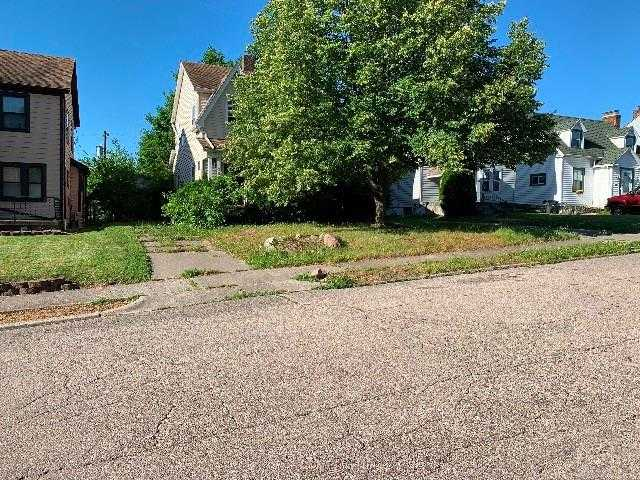 $33,347 - 3Br/1Ba -  for Sale in City/dayton Rev, Dayton