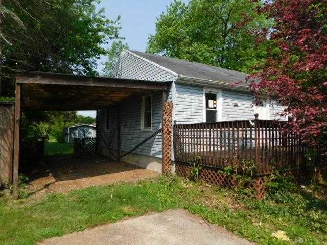 $25,000 - 2Br/1Ba -  for Sale in Apple Farms, Moraine