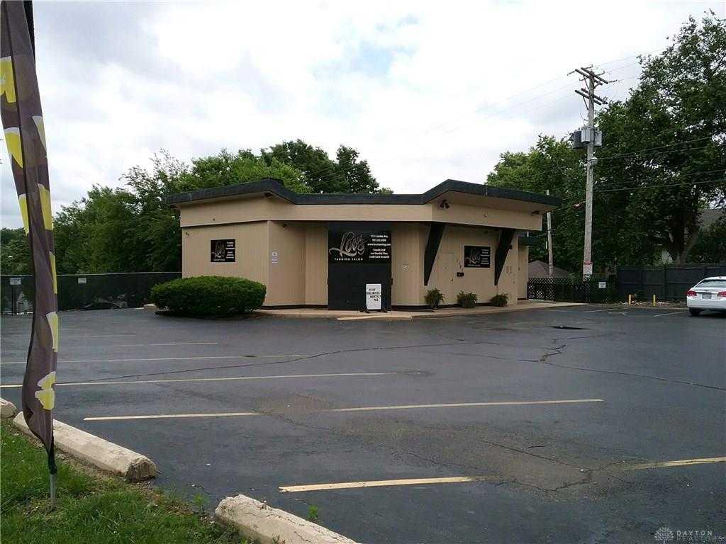 $119,900 - Br/Ba -  for Sale in Dayton