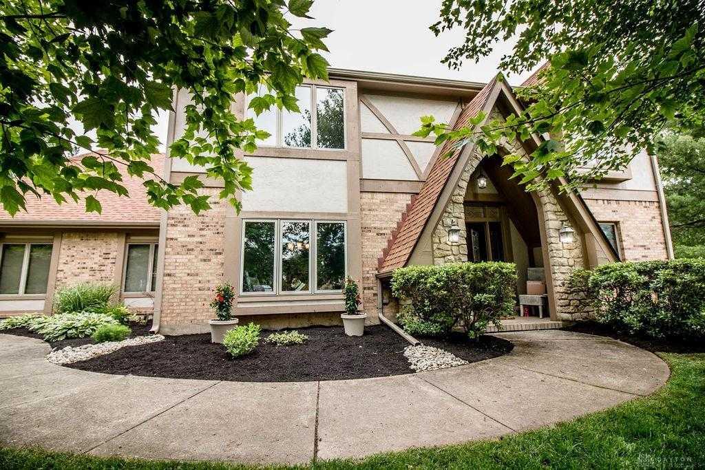 $399,900 - 4Br/3Ba -  for Sale in Washington Township Estates, Washington Twp