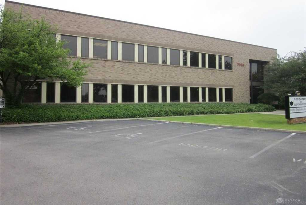 $9 - Br/Ba -  for Sale in Washington Twp