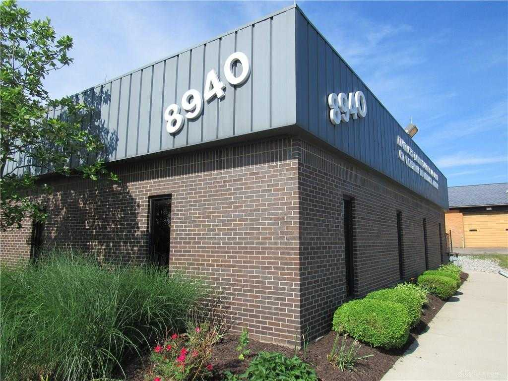 $350,000 - Br/Ba -  for Sale in Dayton