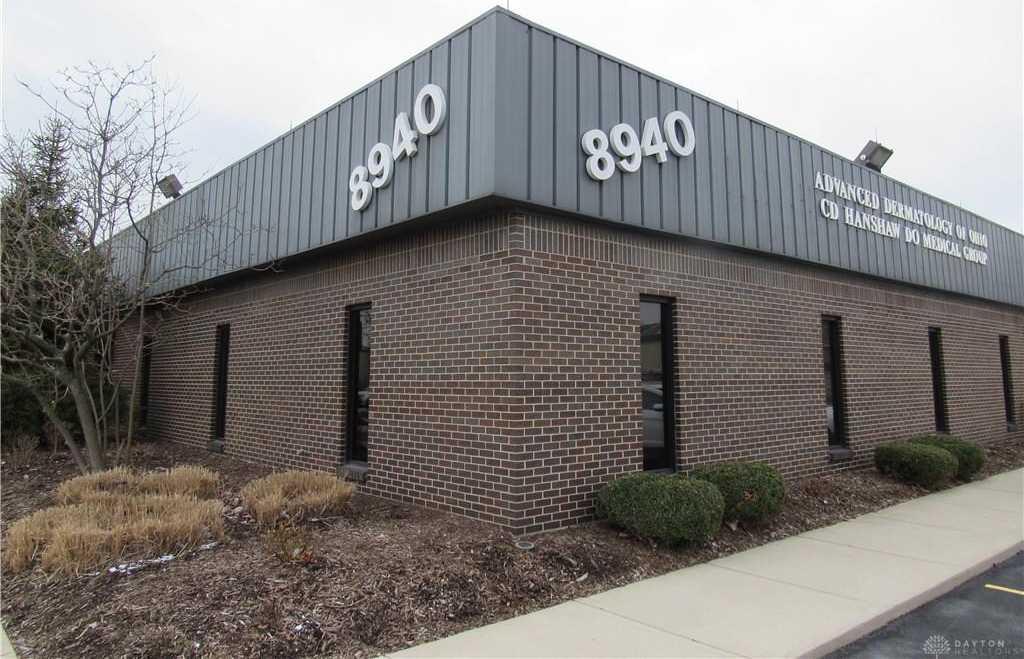 $325,000 - Br/Ba -  for Sale in Dayton