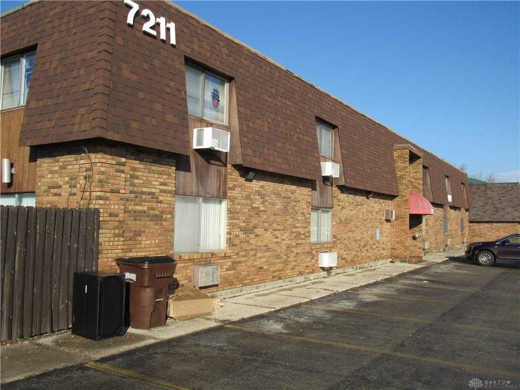 $220,000 - Br/Ba -  for Sale in Huber Heights