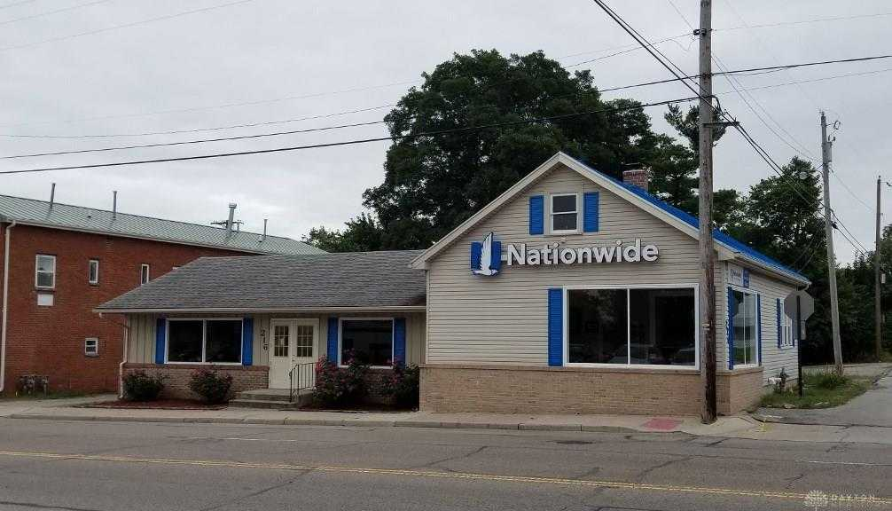 $150,000 - Br/Ba -  for Sale in Fairborn