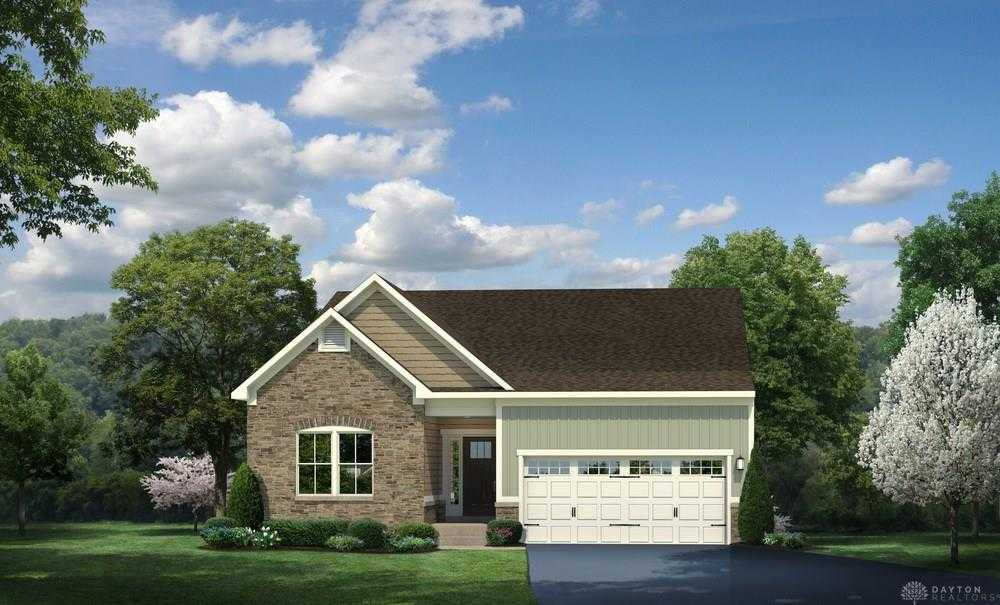 $199,990 - 3Br/2Ba -  for Sale in Fairborn