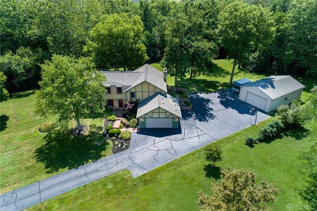 $325,000 - 4Br/3Ba -  for Sale in Jackson Twp