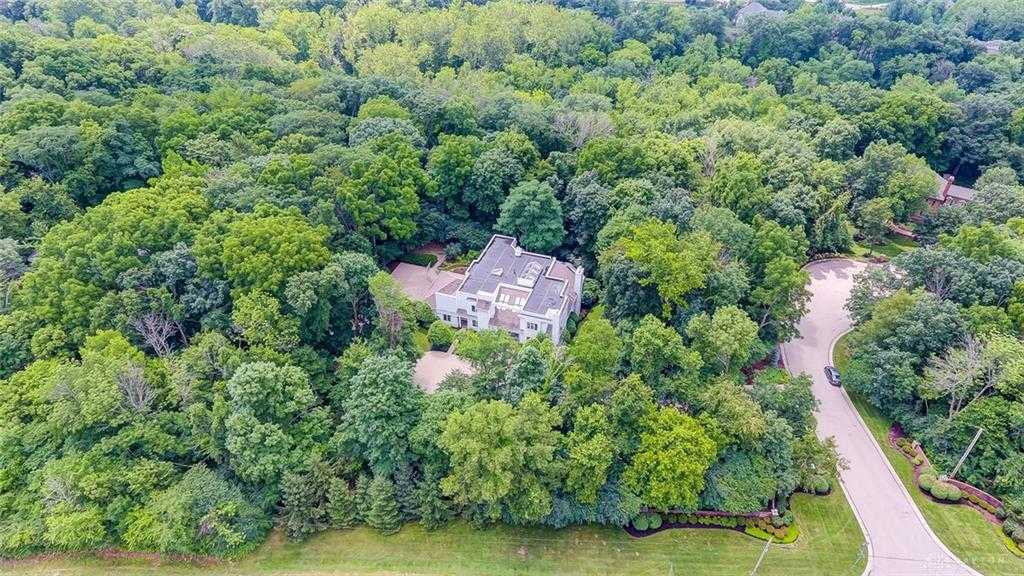 $1,145,000 - 5Br/6Ba -  for Sale in Hampstead/wood, Washington Twp