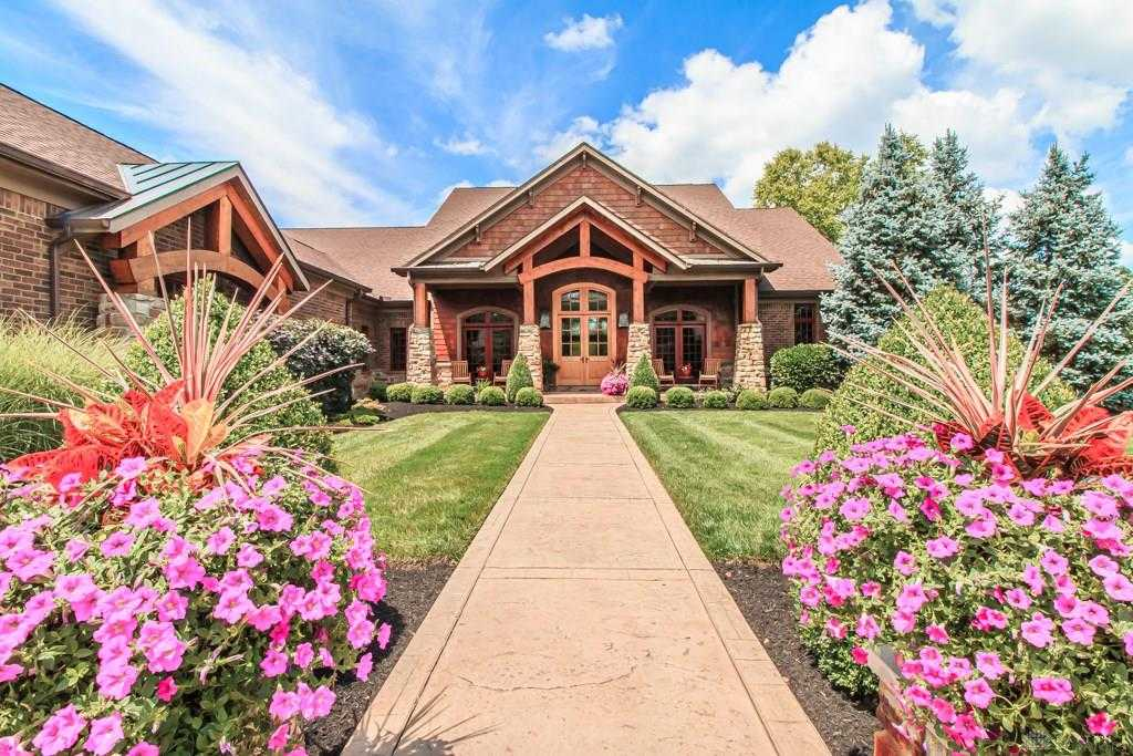 $965,000 - 5Br/6Ba -  for Sale in Cypress Ridge 3, Clearcreek Twp