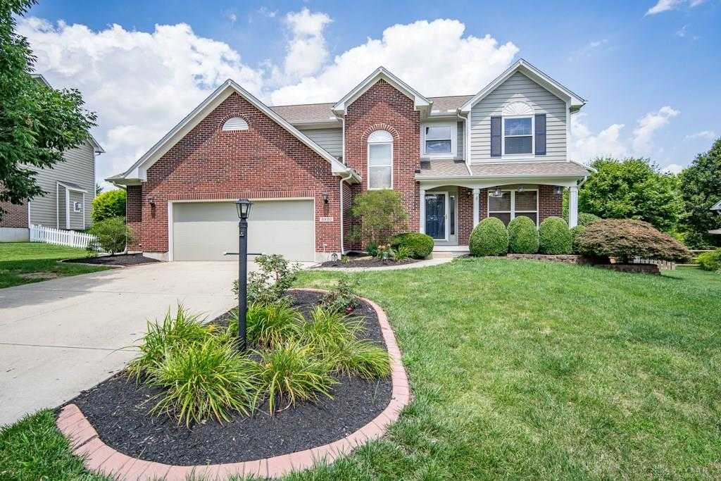 $349,900 - 4Br/4Ba -  for Sale in Kables Mill Ph I, Bellbrook