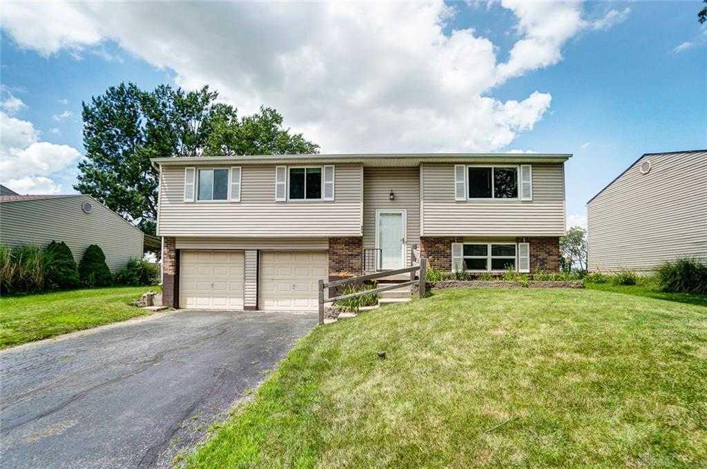 $132,000 - 3Br/2Ba -  for Sale in Concord Farms, Union