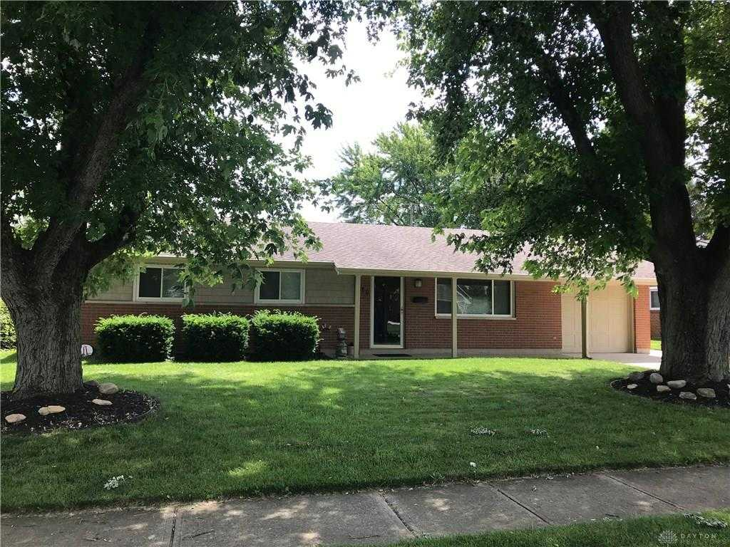 $123,000 - 4Br/2Ba -  for Sale in Springview Acres, Englewood