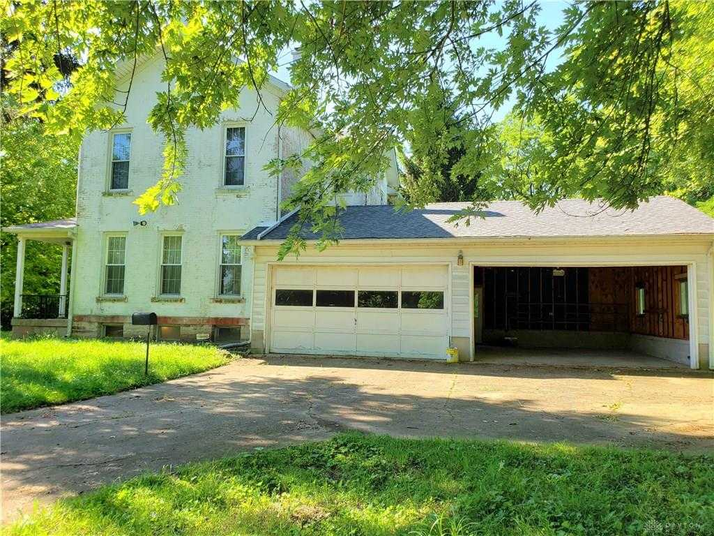 $250,000 - 6Br/5Ba -  for Sale in Englewood