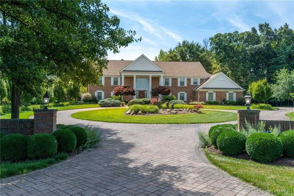 $950,000 - 5Br/7Ba -  for Sale in Hampton Farms Estates, Washington Twp