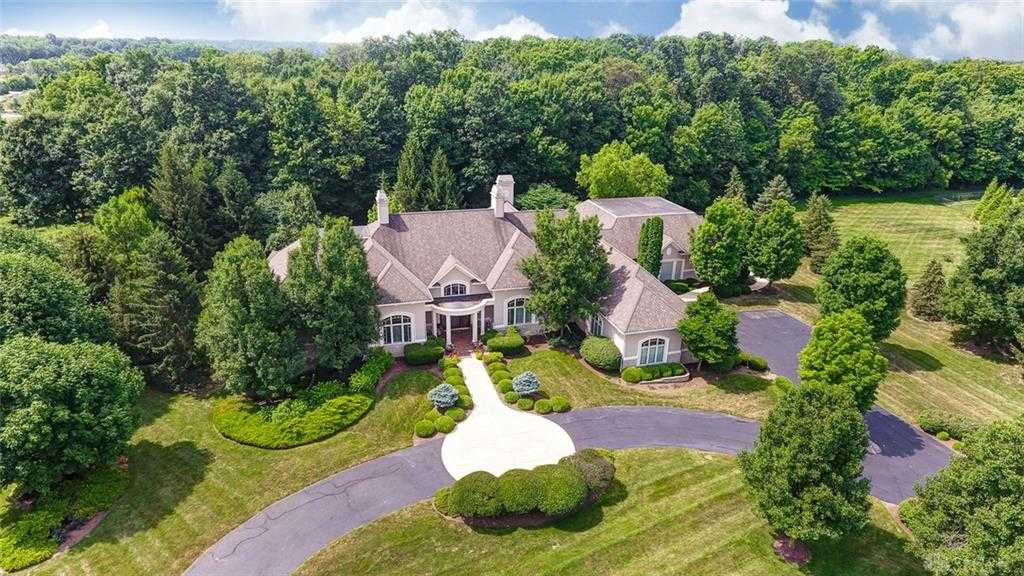 $1,450,000 - 5Br/9Ba -  for Sale in Willow Crk Farm, Bellbrook