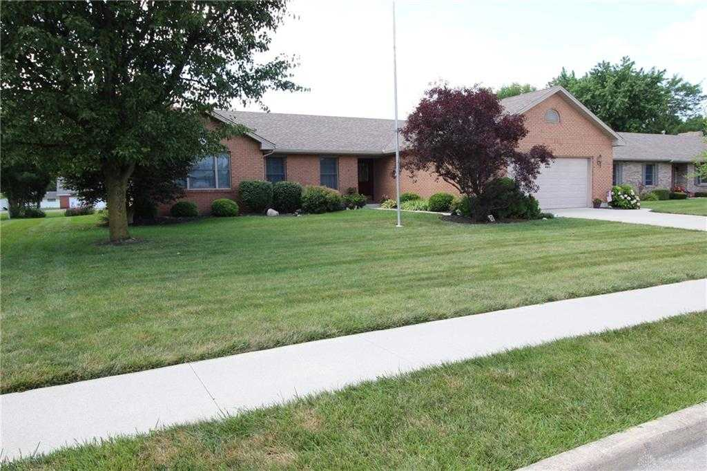 $217,250 - 3Br/2Ba -  for Sale in Royal Crest Sub, Greenville