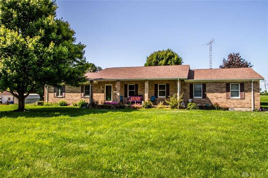 $187,900 - 3Br/2Ba -  for Sale in Hollansburg