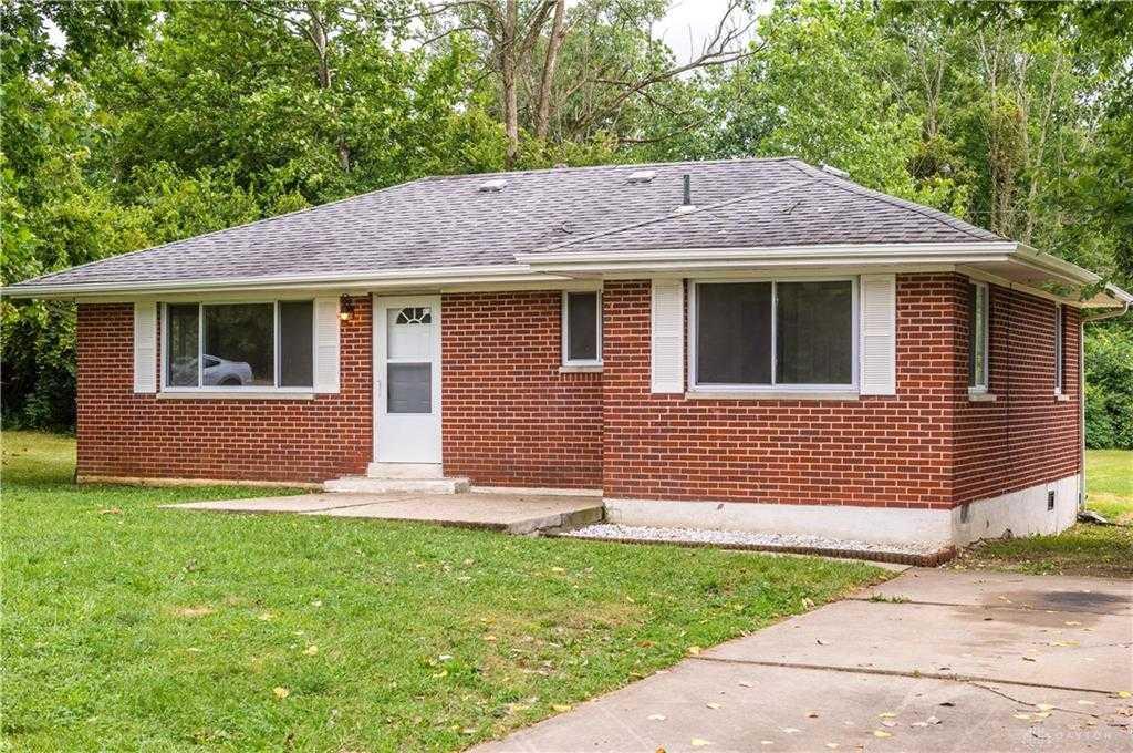 $84,900 - 3Br/1Ba -  for Sale in Kemp Park, Dayton