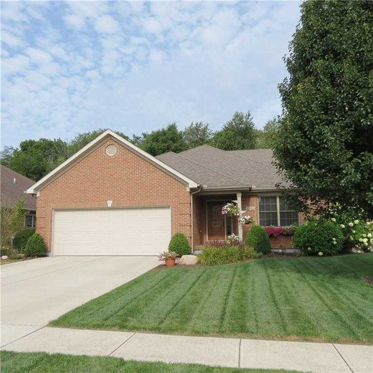 $349,900 - 4Br/3Ba -  for Sale in Plum Ridge-phase 8, Sidney
