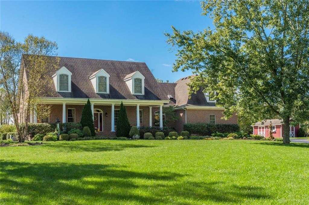 $450,000 - 4Br/4Ba -  for Sale in Clayton