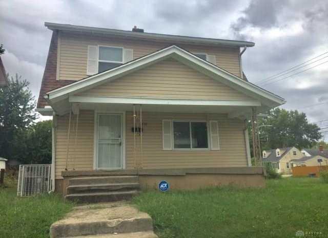 $49,900 - 3Br/1Ba -  for Sale in City/dayton, Dayton