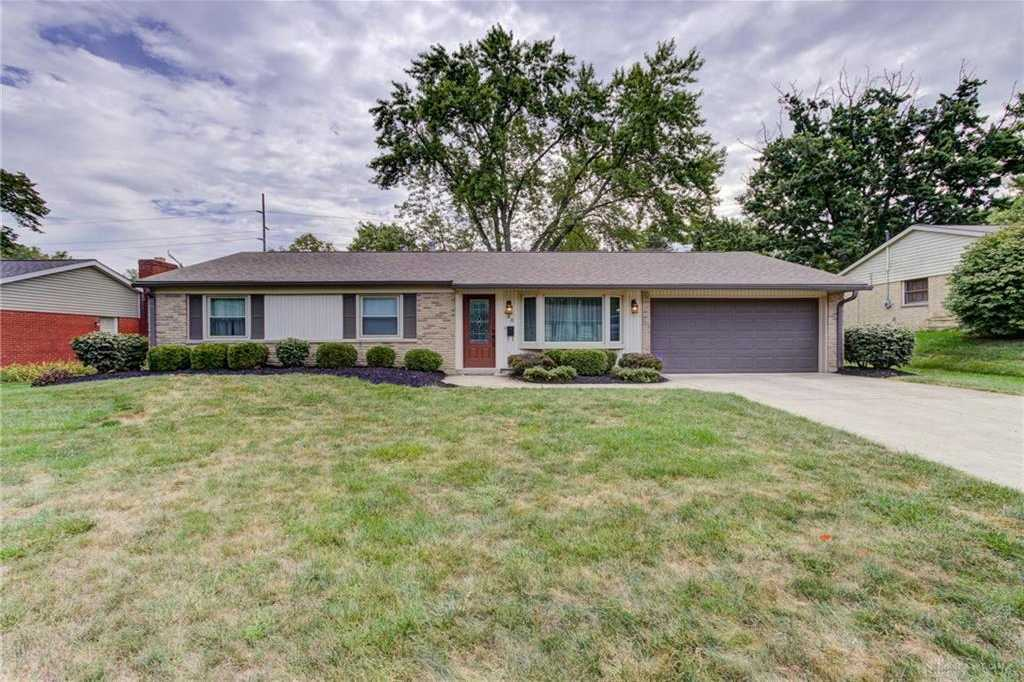 $190,000 - 3Br/2Ba -  for Sale in Centerville