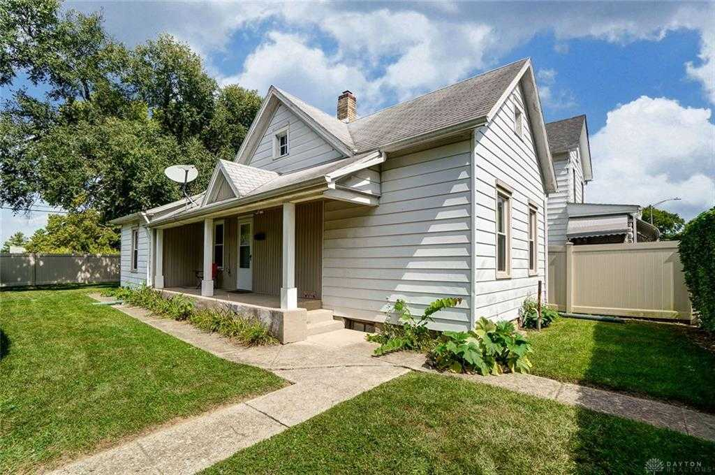 $49,900 - 2Br/1Ba -  for Sale in City/dayton, Dayton