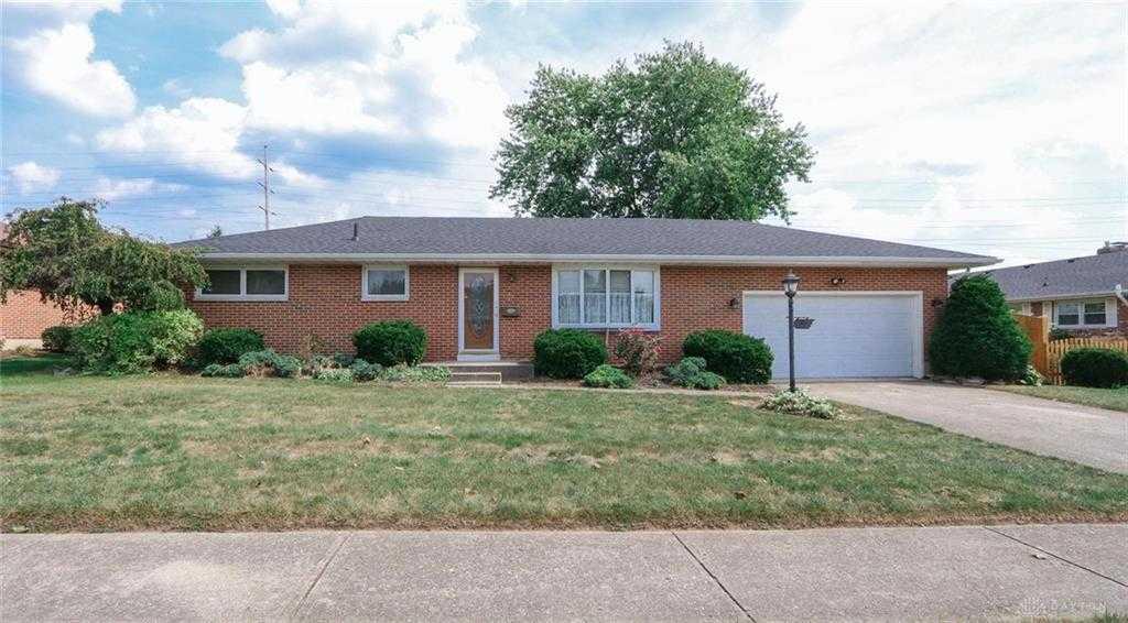$145,000 - 3Br/1Ba -  for Sale in Northridge Sub 15, Springfield